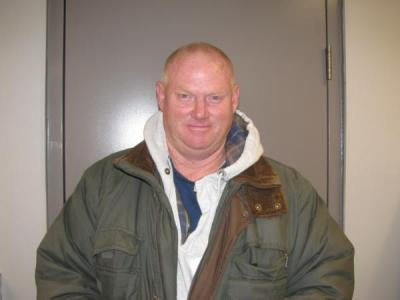 Steven Dale Musser a registered Sex Offender of Ohio