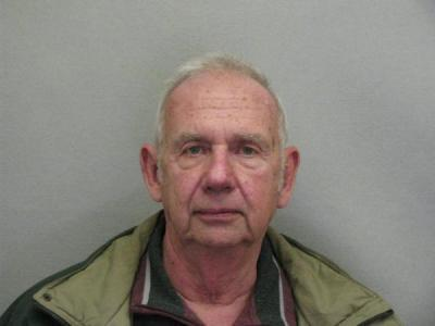 Larry Franklin Reincheld a registered Sex Offender of Ohio