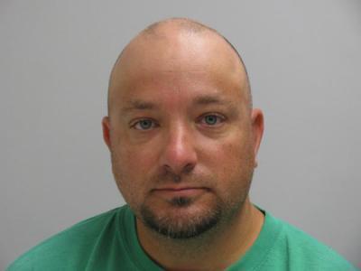 Thomas Matthew Jancik a registered Sex Offender of Ohio