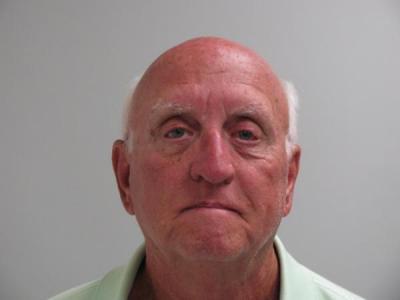 Joseph Roy Hylton a registered Sex Offender of Ohio