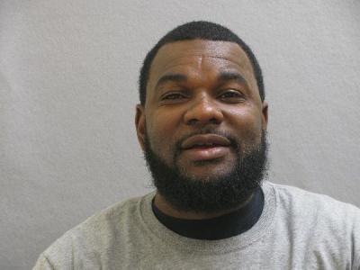 Sammy D Nash a registered Sex Offender of Ohio