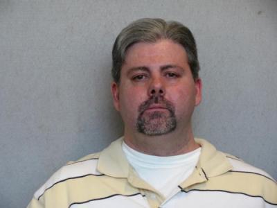 Matthew Joseph Logrande a registered Sex Offender of Ohio