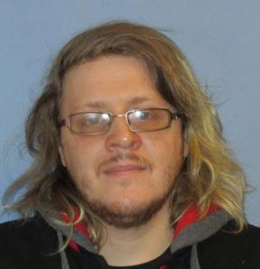 Paul Llewellyn Prichard a registered Sex Offender of Ohio