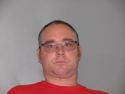 Ervin Elmer Kempf a registered Sex Offender of Ohio