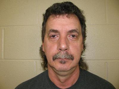 Scott A Hawk a registered Sex Offender of Ohio