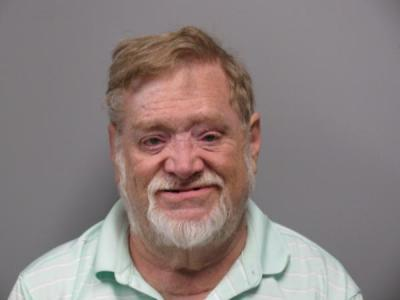 Dennis George Neal a registered Sex Offender of Ohio