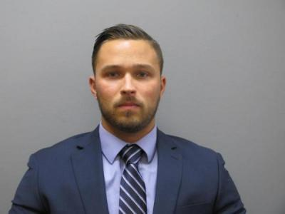 Zachary Keith Thomas a registered Sex Offender of Ohio