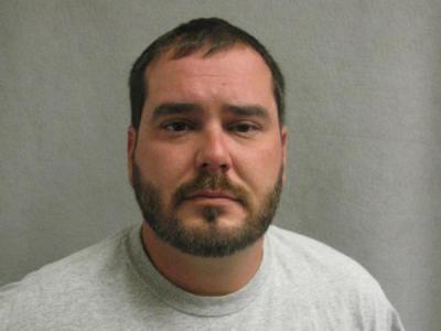 Marcus Allen Snider a registered Sex Offender of Ohio