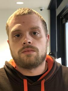 john wert sex offender in Lakewood