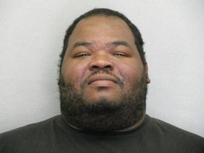 Terrance Tremayne Simon a registered Sex Offender of Ohio
