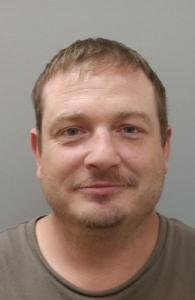 Jason M Burris a registered Sex Offender of Ohio