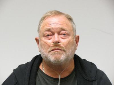Jimmie Eugene Gilliam a registered Sex Offender of Ohio