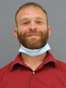 Kevin Thomas Srock a registered Sex Offender of Ohio