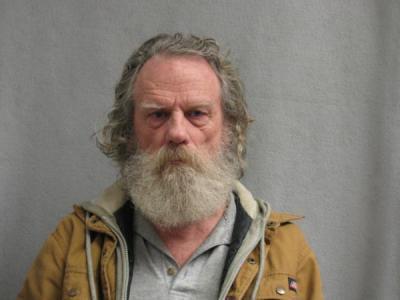 Robin Turner a registered Sex Offender of Ohio