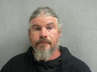 Robert Phillip Keenan a registered Sex Offender of Ohio