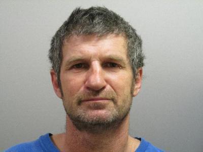 Jack Richard Adams a registered Sex Offender of Ohio