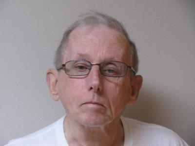 Marvin Harold Windsor a registered Sex Offender of Ohio
