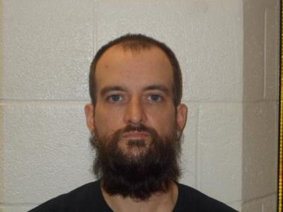 Jonathan Bryan Crum a registered Sex Offender of Ohio