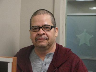 Rosendo M Zuniga a registered Sex Offender of Ohio