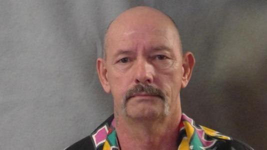 Jimmy C Whitt a registered Sex Offender of Ohio