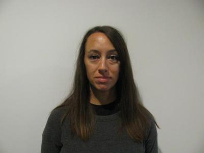 Nichole Metzler a registered Sex Offender of Ohio
