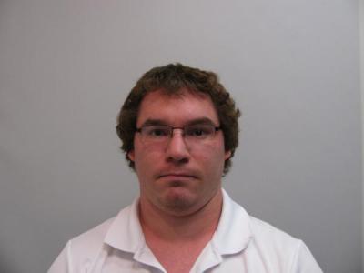 Charles Robert Lexa a registered Sex Offender of Ohio