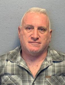 Frank V Piunno a registered Sex Offender of Ohio