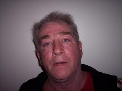 Robert Michael Dowen a registered Sex Offender of Ohio