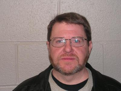 Scott R Arnold a registered Sex Offender of Ohio