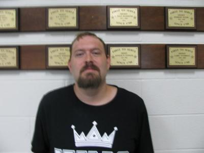Travis Eugene Mcvay a registered Sex Offender of Ohio