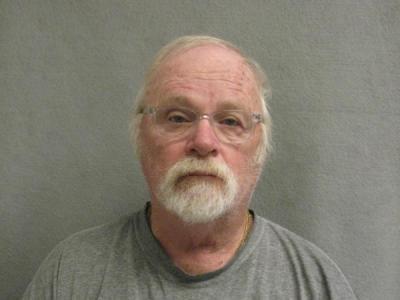 Jeffrey John Drazic a registered Sex Offender of Ohio