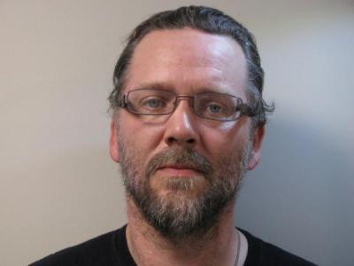 Paul Evert Balderson a registered Sex Offender of Ohio