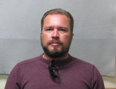 Roger Michael Thurau a registered Sex Offender of Ohio
