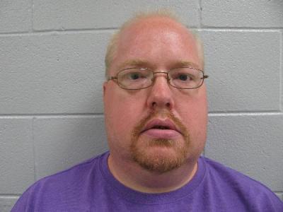 Steven J Marshall a registered Sex Offender of Ohio