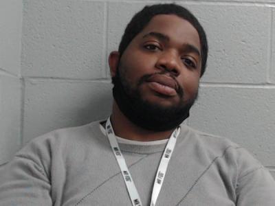Elijahuan Hooks a registered Sex Offender of Ohio