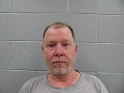 Richard S Wehrly a registered Sex Offender of Ohio