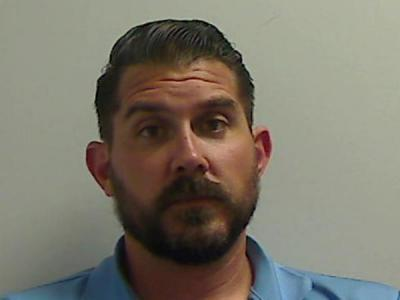 Matthew Dale Gross a registered Sex Offender of Ohio