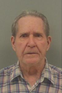 Marvin A Valandingham a registered Sex Offender of Ohio
