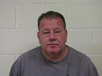 Clyde Frank Sanders Jr a registered Sex Offender of Ohio