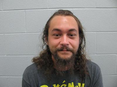 William L Perkins a registered Sex Offender of Ohio