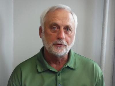 Paul Wayne Shaeffer a registered Sex Offender of Ohio