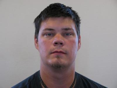 Zachery Levi Hunley a registered Sex Offender of Ohio