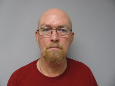 Keith Frederick Bedford a registered Sex Offender of Ohio