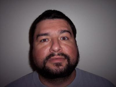 Paul Michael Higgins a registered Sex Offender of Ohio