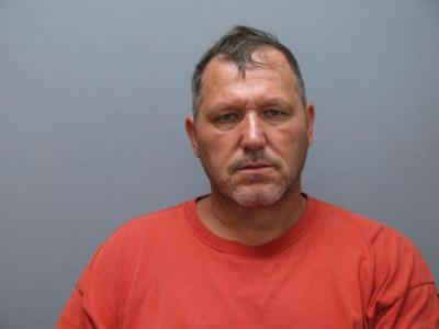Kenneth Wayne Peyton a registered Sex Offender of Ohio