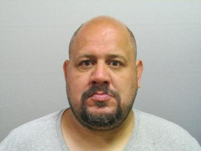 William Robert Bevel a registered Sex Offender of Ohio