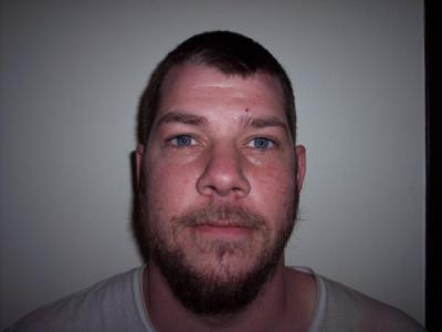 Shawn Patrick Snyder a registered Sex Offender of Ohio