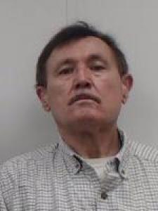 Robert J Ackerman a registered Sex Offender of Ohio