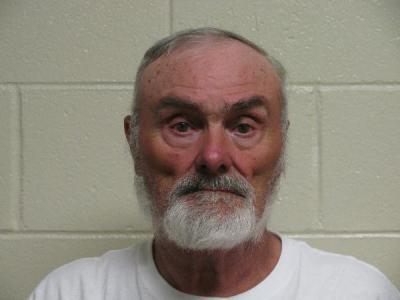 Lonnie Gene Hall Sr a registered Sex Offender of Ohio