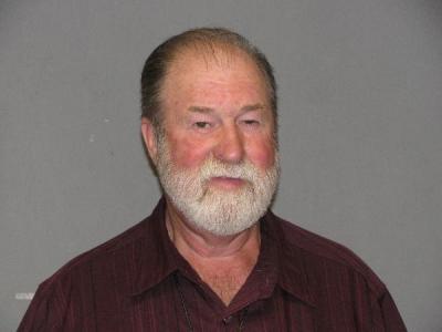 Donald L Dutiel a registered Sex Offender of Ohio